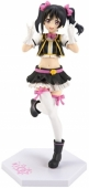 Love Live! School Idol Project – Figur: Niko Yazawa