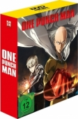 One-Punch Man - Vol.1/3: Limited Edtion