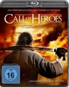 Artikel: Call of Heroes [Blu-ray]