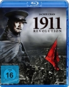 Artikel: 1911: Revolution - Special Edition (Reedition) [Blu-ray]