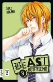 Beast Boyfriend - Bd.09: Kindle Edition