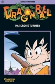Dragon Ball - Bd. 04: Kindle Edition