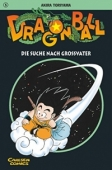 Dragon Ball - Bd. 05: Kindle Edition