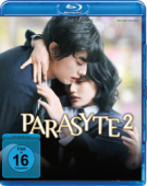 Artikel: Parasyte: Invasion aus dem All - Teil 2 [Blu-ray]