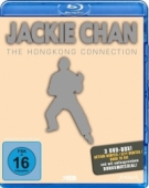 Artikel: Jackie Chan: The Hongkong Connection - Box [Blu-ray]