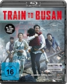 Artikel: Train to Busan [Blu-ray]