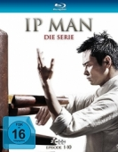 Artikel: Ip Man: Die Serie - Vol.1 [Blu-ray]
