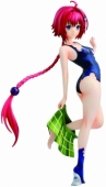 To Love-Ru: Trouble - Darkness - Figur: Kurosaki Mea (Swimsuit)