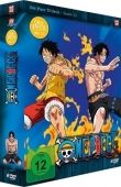 One Piece - Box 15
