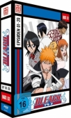 Artikel: Bleach - Box 1