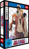 Bleach - Box 02
