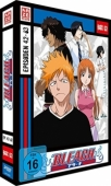 Bleach - Box 3