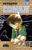 Detektiv Conan - Bd.90: Kindle Edition