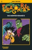 Dragon Ball - Bd. 06: Kindle Edition