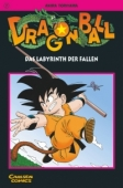 Dragon Ball - Bd. 07: Kindle Edition