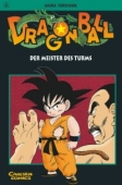Dragon Ball - Bd. 08: Kindle Edition