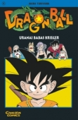 Dragon Ball - Bd.09: Kindle Edition