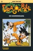 Dragon Ball - Bd. 10: Kindle Edition