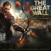 The Great Wall - OST