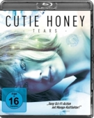 Artikel: Cutie Honey: Tears [Blu-ray]