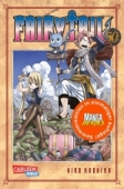 Fairy Tail - Bd. 50: Limited Edition