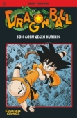 Dragon Ball - Bd. 11: Kindle Edition