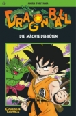Dragon Ball - Bd. 12: Kindle Edition