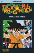 Dragon Ball - Bd.13: Kindle Edition