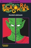 Dragon Ball - Bd. 14: Kindle Edition