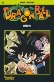 Dragon Ball - Bd. 15: Kindle Edition