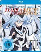 Artikel: Undefeated Bahamut Chronicles - Vol.2/4 [Blu-ray]