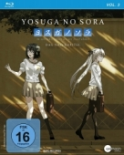 Artikel: Yosuga no Sora - Vol.3/4 [Blu-ray]