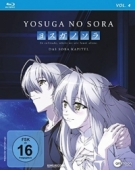 Artikel: Yosuga no Sora - Vol.4/4 [Blu-ray]