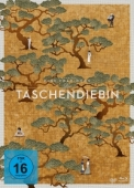 Artikel: Die Taschendiebin - Collector's Edition [Blu-ray + DVD]