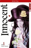 Innocent - Bd.01: Kindle Edition