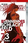 Bleach - Bd.73: Kindle Edition