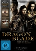 Jackie Chan: Dragon Box