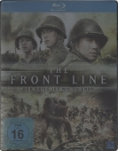 The Front Line - Steelbook [Blu-ray]