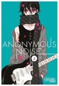 Anonymous Noise - Bd.02