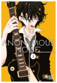 Anonymous Noise - Bd.03