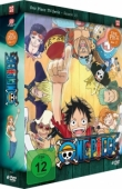 One Piece - Box 17