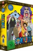 One Piece - Box 16