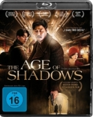 Artikel: The Age of Shadows [Blu-ray]