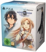 Sword Art Online: Hollow Realization - Collector's Edition [PS4]