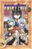 Fairy Tail - Bd. 52