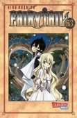Fairy Tail - Bd. 53