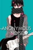Anonymous Noise - Vol.02