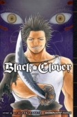 Black Clover - Vol.06