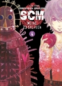 SCM: Meine 23 Sklaven - Bd.04: Kindle Edition