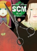 SCM: Meine 23 Sklaven - Bd.09: Kindle Edition
